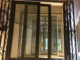 Sunrise Patio Doors by Windows And Doors Sunrise Construction