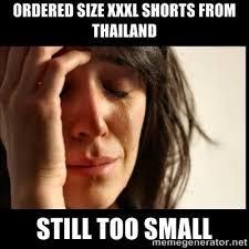 Muay Thai Memes - martial arts jokes puns mma training memes and fight humor