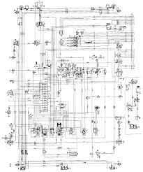 volvo s40 wiring diagram blonton com