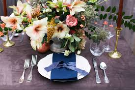 how to host a friendsgiving follow these tips u0026 you u0027re golden
