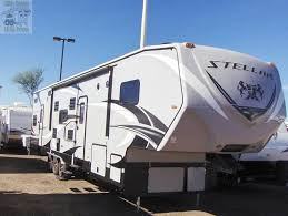2016 eclipse stellar 40txsg fifth wheel phoenix az little dealer