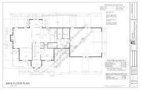porch blueprints house plan h212 country style porch plans blueprints construction