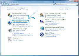 cara membuat website di internet cara membuat jaringan wifi ad hoc di windows 7 places to visit