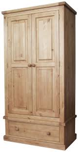 Bedroom Furniture Wardrobes 20 Best Country Pine Bedroom Images On Pinterest Bedroom