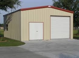 bayou buildings gallery ideal steel bayou building 1