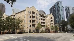 Lease Purchase Condos Atlanta Ga Peachtree Walk Condominiums Peachtree Walk Condos In Atlanta Ga
