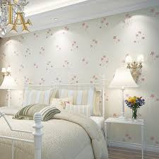 online get cheap floral wall paper aliexpress com alibaba group