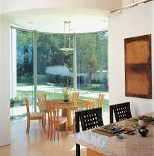 apollo glazing contractors inc los angeles ca 0830 1184x1200 jpg