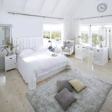 chambre moderne blanche chambre moderne blanche avec chambre blanche chambre