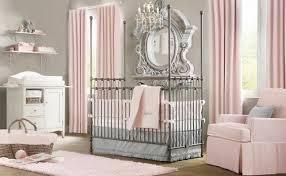 chambre bebe moderne 20 idées d aménagement pour une chambre de bébé moderne