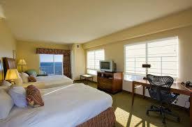 Comfort Inn Outer Banks Hilton Garden Inn Outer Banks Kitty Hawk 2017 Room Prices Deals
