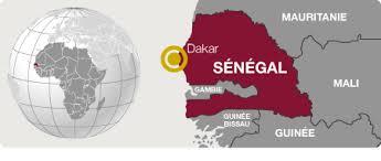 Bureau Veritas Senegal Bureau Veritas Lyon