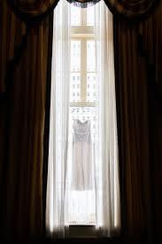 1920 u0027s inspired wedding grand concourse lauren renee designs