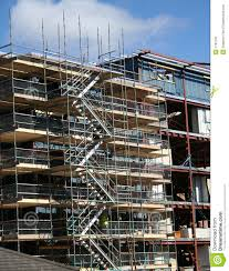 construction site stock photography image 1762102
