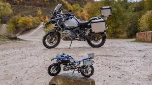 lego technic motocross bike topgear malaysia this is a bmw lego technic hover bike