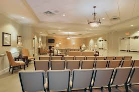 funeral home interior design caballero river woodlawn funeral home hialeah chapel jst