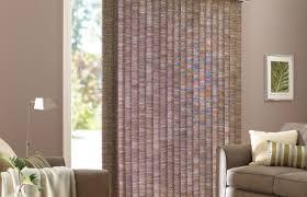 door roller blinds for patio doors stunning sliding glass door
