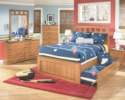 Youth Bedroom Furniture For Boys Bedroom Furniture Boys Intended For Cheap Kids Bedroom Furniture