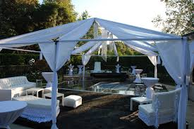 draping rentals wedding tent rentals los angeles event productions 818 636
