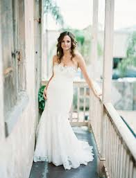 wedding dresses new orleans beautiful rustic new orleans wedding joey wedding
