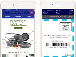 Bed Bath And Beyond Coupon Code Online Bed Bath U0026 Beyond