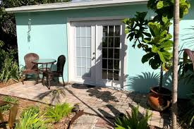 Exceptional Simple Covered Patio Designs Part 3 Exceptional by West Palm Beach 2017 With Photos Top 20 West Palm Beach