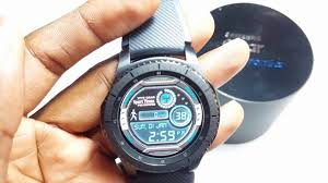 Clothing Advice Perfect Gear For by Samsung Gear S3 The Best Tips And Tricks For Beginners Youtube