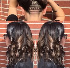 womens haircuts denver 28 best women s haircuts hair by miss kayla images on pinterest