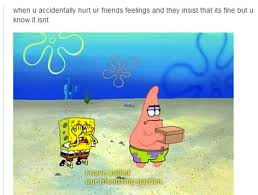 Bad Friend Meme - bad friend memes tumblr pictures that describe fighting with friends