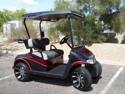golf cart paint golf cart painting custom golf cart paint