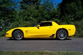 2002 zo6 corvette 2002 chevrolet corvette z06 cars chevrolet