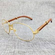 Optical Frame Tagged Glasses Fonex Buy Tag Glasses Frame And Get Free Shipping On Aliexpress Com