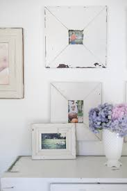 22 best chunky frames images on pinterest picture frames cute