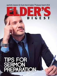 elder u0027s digest quarter 1 2016 1 by allison hall issuu