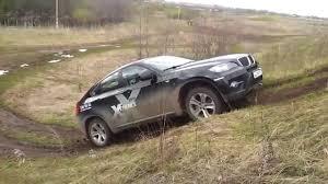 lexus atc vs audi quattro vs acura sh awd bmw x6 vs kia sportage uphill off road russia youtube