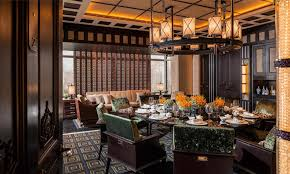 private dining rooms in nyc dining room hotel dining rooms in soho squaremeal bourbon steak