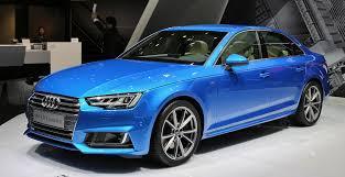 lexus used uae used u0026 new audi a4 cars for sale in uae best prices storat