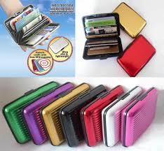 alumni wallet alumni wallet wallet design