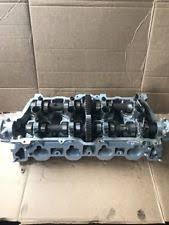 1990 lexus ls400 parts cylinder heads parts for lexus ls400 ebay