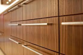 door fronts for kitchen cabinets kitchen door fronts gallery doors design ideas