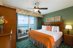 hotels with 2 bedroom suites in myrtle beach sc two bedroom ocean view villa westgate myrtle beach oceanfront