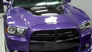 sold 7548a 2014 dodge charger srt8 392 edition 6 4 liter hemi