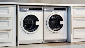 black friday 2017 washer dryer everything you need to know about ventless dryers in 2017
