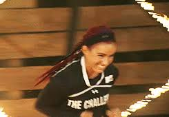 The Challenge Gif The Challenge Gif Find On Giphy