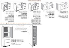 Tall Kitchen Utility Cabinets Custom Kitchen Bath Garage Cabinets U0026 Remodeling Fresno