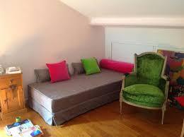 transformer un lit en canapé lit am nag en divan transformer un lit en canape sibfa com