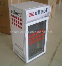glass door commercial refrigerator mini fridge glass door mini fridge absorption mini commercial