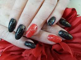 eye candy nails u0026 training nail art gallery