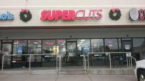 Supercuts Thanksgiving Hours Supercuts 12 Photos Hair Salons 11757 W Ken Caryl Ave