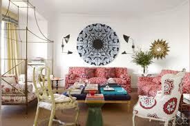 celebrity homes creative living u0026 design for the apartment